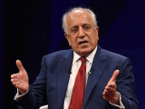 khalilzad-to-testify-before-us-lawmakers-2-2