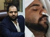ayyab-arif-sitting-in-his-ajman-freezone-left-and-him-faking-his-death-_16df80fea73_large