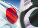 japan-and-pakistan-3-2-2-2-2-2-2-2
