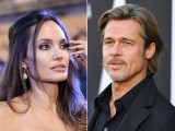 angelina-jolie-feels-brad-pitt-turned-her-and-their-childrens-lives-upside-down-01
