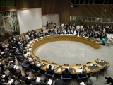 un-security-council-meeting-afp-2-2-2-3-2-2-2-2-2-2-3-2-2-2-2