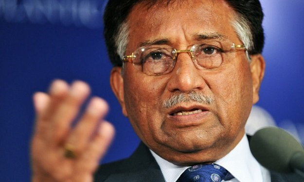 musharraf-indicted-2014-2