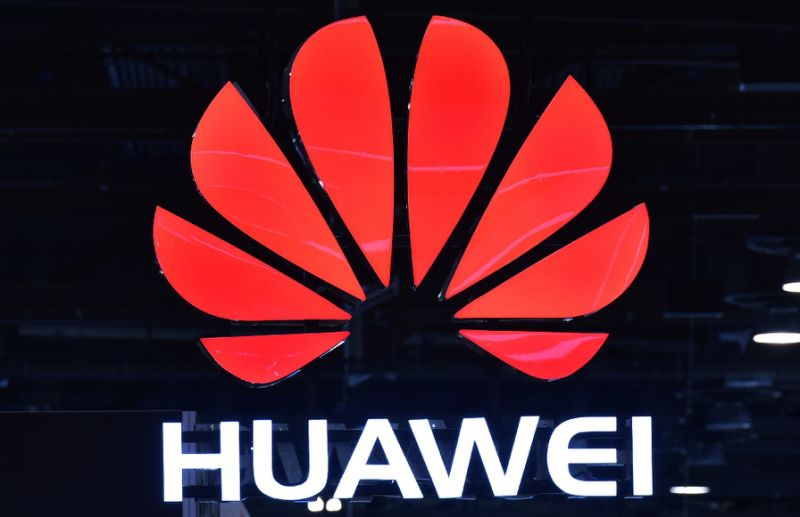 U.S. warns United Kingdom on allowing Huawei 5G