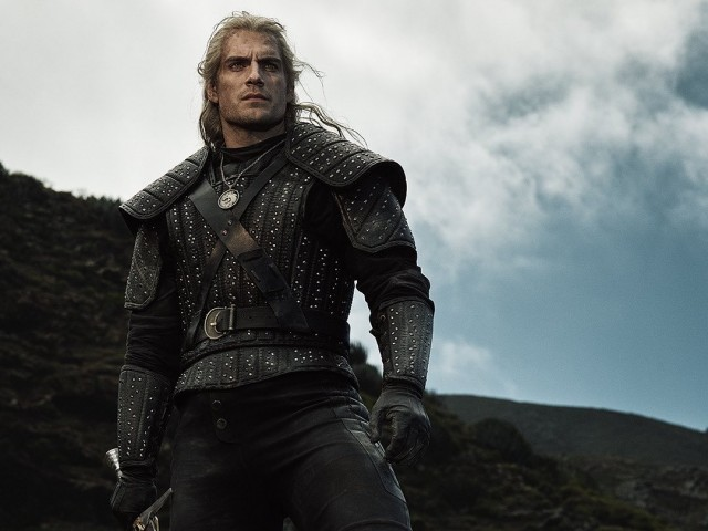 The Witcher Showrunner Says Season 2 Will Have