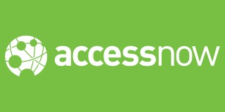 access-now-tile-320x160