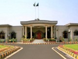 the-islamabad-high-court-photo-file-2-2-2-2-2-2-2-2-2-2-2-2-2-2-2-2-2-2-2-2-2-2-2-2-2-2-2-2-2-2-2-2-2-2-2-2-2-2-2-2-2-2-2-2-2-2-2-2-2-2-2-2-2-2-2-2-2-2-2-2-2-2-2-2-2-2-2-2-2-2-2-2-2-2-2-2-2-2-2-2-280