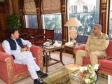 imran-khan-general-bajwa-2-2-2