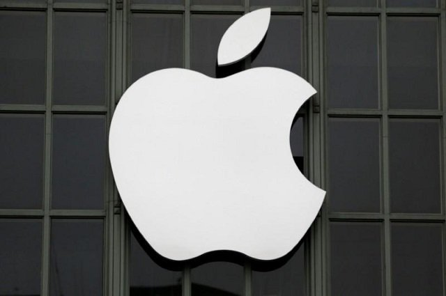 file-photo-the-apple-inc-logo-outside-the-worldwide-developers-conference-in-san-francisco-3-2-2-2-2-2-2-2-2-3-2-3-3
