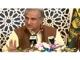 shah-mehmood-qureshi-32