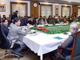 imran-punjab-pti-meeting-640x480
