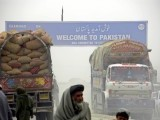 trucks-carrying-afghan-transit-trade-supply-in-chaman-2-3-3-2-2-2-2-2-3