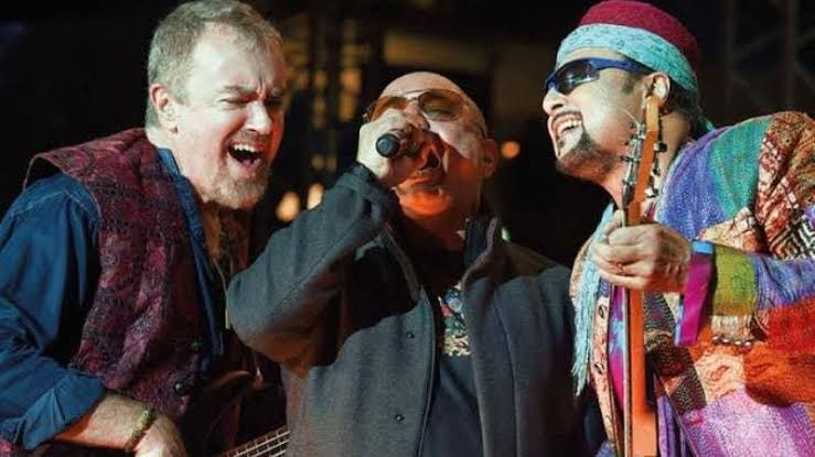 junoon announces an album tour and a song for kashmiris in 2020