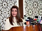It is reprehensible that attacks directed at civilian population fighting coronavirus, says FO.  PHOTO: EXPRESS
