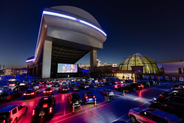 VOX-Cinemas-Drive-In-3